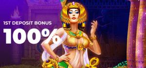 max-casino-1st-deposit