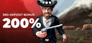 max-casino-3rd-deposit