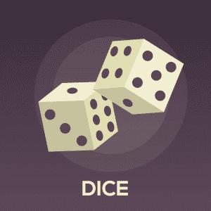 max-casino-dice