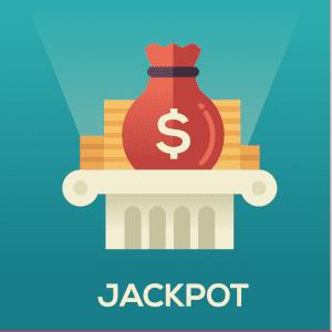 max-casino-jackpot