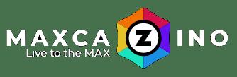 max casino logo