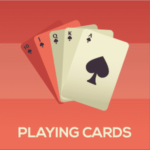 max-casino-playing-cards