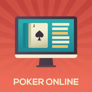 max-casino-poker-online